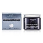 Esthederm Intensif Padina Pavonica Concentrated Cream