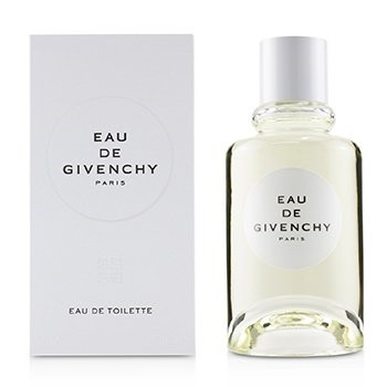 Givenchy Eau De Givenchy EDT Spray