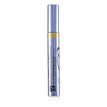 Estee Lauder Sumptuous Extreme Waterproof Lash Multiplying Volume Mascara - # 01 Extreme Black
