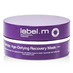 Label.M Therapy Age-Defying Recovery Mask (To Repair, Rejuvenate and Soften Hair)