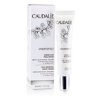 Caudalie Vinoperfect Cell Renewal Night Cream