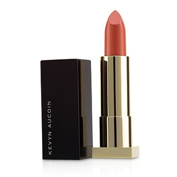 Kevyn Aucoin The Expert Lip Color - # Micavel