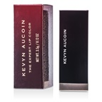 Kevyn Aucoin The Expert Lip Color - # Leajana