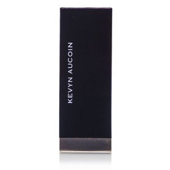 Kevyn Aucoin The Expert Lip Color - # Roserin