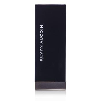 Kevyn Aucoin The Expert Lip Color - # Carliana