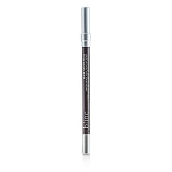 Blinc Eyeliner Pencil - Brown