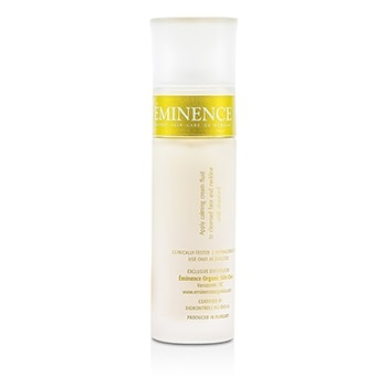 Eminence Echinacea Recovery Cream (Oily to Normal & Sensitive Skin Types)