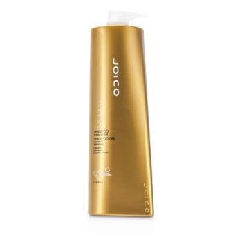 Joico K-Pak Shampoo - To Repair Damage (New Packaging)