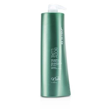Joico Body Luxe Shampoo (For Fullness & Volume)