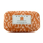 Zents Mandarin Ultra Rich Shea Butter Soap