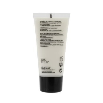 Academie Hypo-Sensible Moisturizing & Revitalizing Cream (Tube)