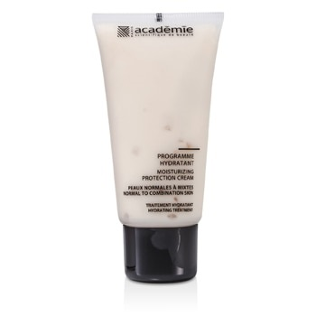 Academie Hypo-Sensible Moisturizing Protection Cream (Tube)