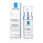 La Roche Posay Substiane [+] Serum (For Mature & Sensitive Skin)