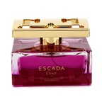Escada Especially Escada Elixir EDP Intense Spray