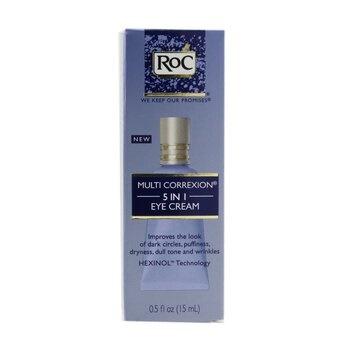 ROC Multi Correxion 5 in 1 Eye Cream