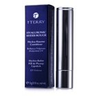 By Terry Hyaluronic Sheer Rouge Hydra Balm Fill & Plump Lipstick (UV Defense) - # 13 Sangria Appeal
