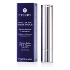 By Terry Hyaluronic Sheer Rouge Hydra Balm Fill & Plump Lipstick (UV Defense) - # 14 Plum Plump Girl