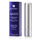 By Terry Hyaluronic Sheer Rouge Hydra Balm Fill & Plump Lipstick (UV Defense) - # 15 Grand Cru