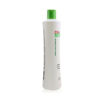 CHI Enviro American Smoothing Treatment Purity Shampoo