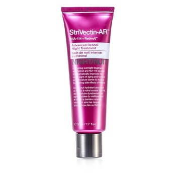 StriVectin StriVectin - AR Advanced Retinol Night Treatment