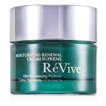 Re Vive Moisturizing Renewal Cream Supreme