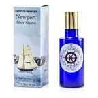 Caswell Massey Newport After Shave Splash