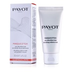 Payot Les Demaquillantes Masque D'Tox Detoxifying Radiance Mask