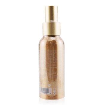 Jane Iredale Balance Hydration Spray