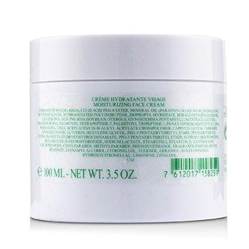 Valmont Prime 24 Hour Moisturizing Cream (Energizing & Moisturizing Cream) (Salon Size)