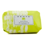 Zents Oolong Ultra Rich Shea Butter Soap