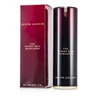 Kevyn Aucoin The Primed Skin Developer - # Normal To Dry