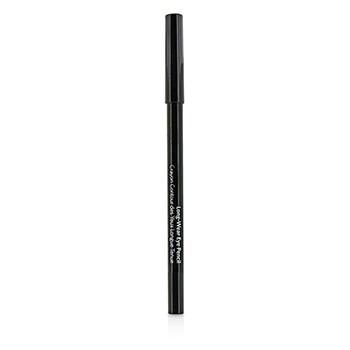 Bobbi Brown Long Wear Eye Pencil - # 01 Jet