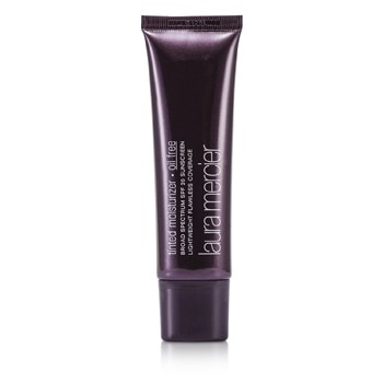 Laura Mercier Oil Free Tinted Moisturizer SPF 20 - Cameo