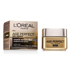 L'Oreal Age Perfect Cell Renew Advanced Restoring Night Cream