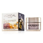 L'Oreal Age Perfect Cell Renew Advanced Restoring Day Cream SPF 15