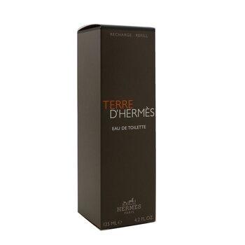 Hermes Terre D'Hermes EDT Refill