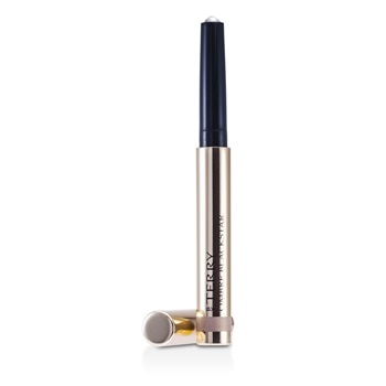 By Terry Ombre Blackstar Color Fix Cream Eyeshadow - # 15 Ombre Mercure