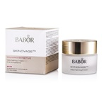 Babor Skinovage PX Calming Sensitive Daily Calming Cream (For Sensitive Skin)