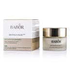 Babor Skinovage PX Advanced Biogen Daily Revitalizing Cream (For Tired Skin in need of Regeneration)