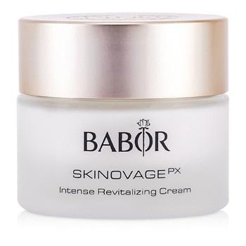 Babor Skinovage PX Advanced Biogen Intense Revitalizing Cream (For Tired Skin in need of Regeneration)