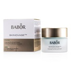 Babor Skinovage PX Pure Intense Purifying Cream (For Problem Skin)