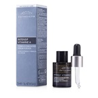 Esthederm Intensif Vitamine A Concentrated Formula Oil Serum