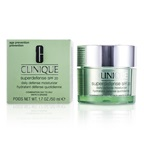 Clinique Superdefense Daily Defense Moisturizer SPF 20 (Combination Oily to Oily)