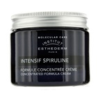 Esthederm Intensif Spiruline Concentrated Formula Cream