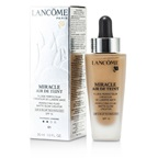 Lancome Miracle Air De Teint Perfecting Fluid SPF 15 - # 01 Beige Albatre