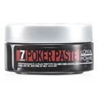 L'Oreal Professionnel Homme Poker Paste