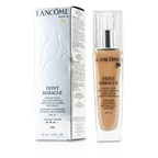 Lancome Teint Miracle Bare Skin Foundation Natural Light Creator SPF 15 - # 035 Beige Dore