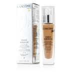 Lancome Teint Miracle Bare Skin Foundation Natural Light Creator SPF 15 - # 04 Beige Nature
