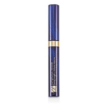 Estee Lauder Sumptuous Infinite Daring Length + Volume Mascara - #01 Black