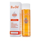 Bio-Oil Bio-Oil (For Scars, Stretch Marks, Uneven Skin Tone, Aging & Dehydrated Skin)